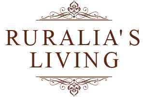 Ruralias_Living